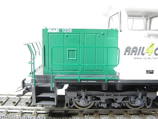 RIMG0467.JPG