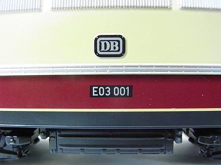 RIMG1239.JPG