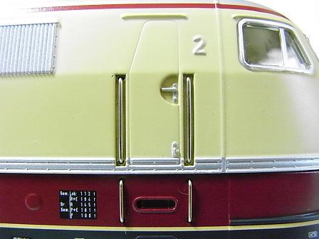 RIMG1242.JPG