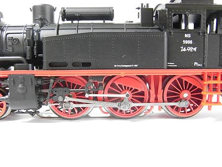 RIMG1347.JPG