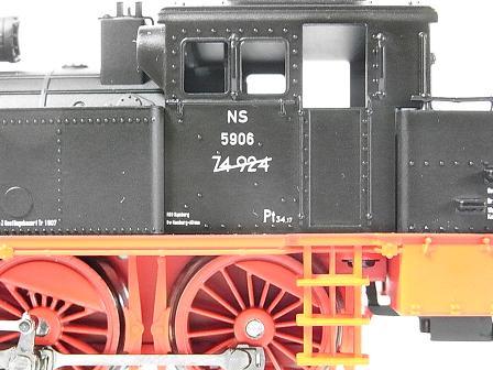 RIMG1349.JPG
