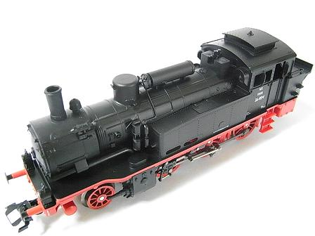 RIMG1350.JPG