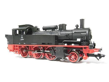 RIMG1354.JPG