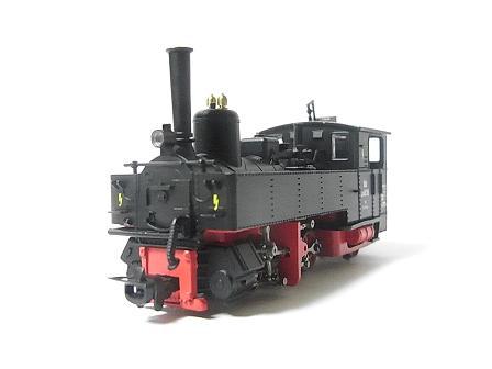 RIMG1442.JPG