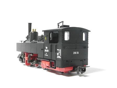 RIMG1444.JPG