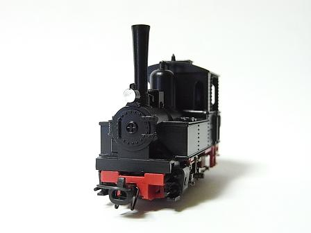 RIMG1479.JPG