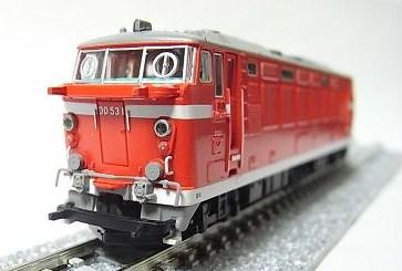 RIMG1667.JPG