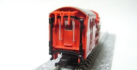 RIMG1680.JPG