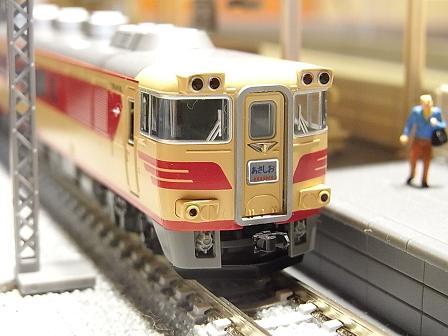 RIMG1685.JPG