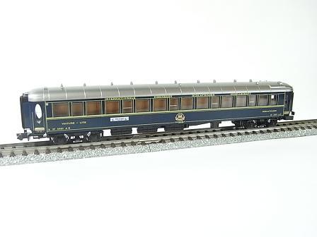 RIMG1687.JPG