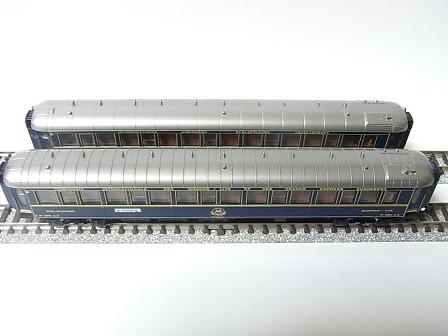 RIMG1700.JPG