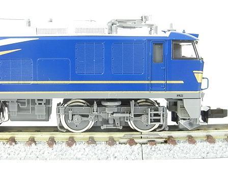 RIMG1720.JPG