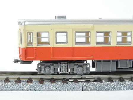 RIMG1773.JPG