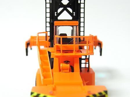 RIMG1843.JPG