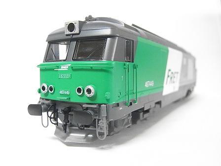 RIMG2108.JPG