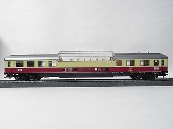 RIMG0229.JPG
