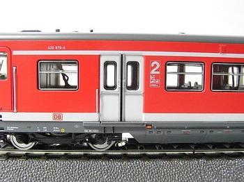 RIMG0523.JPG