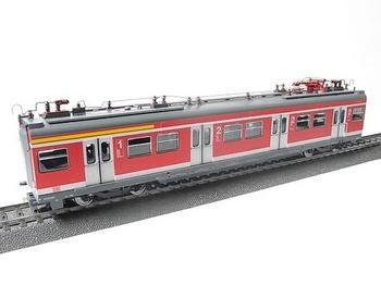RIMG0525.JPG