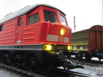 RIMG1056.JPG