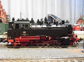 RIMG1148.JPG