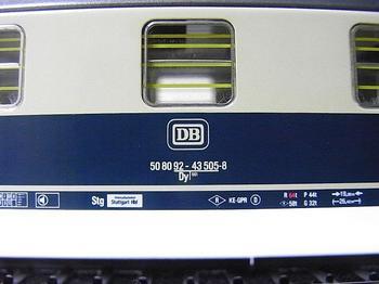 RIMG1535.JPG