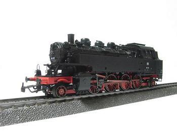 RIMG1640.JPG