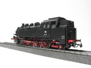 RIMG1641.JPG