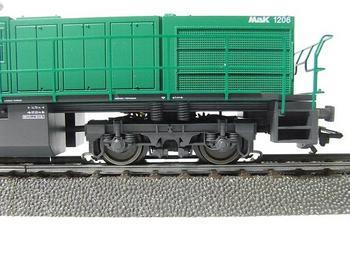 RIMG1683.JPG