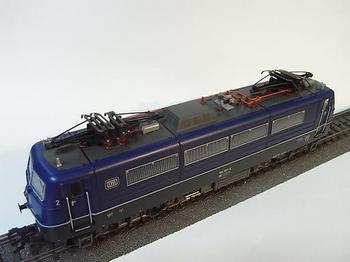RIMG1871.JPG