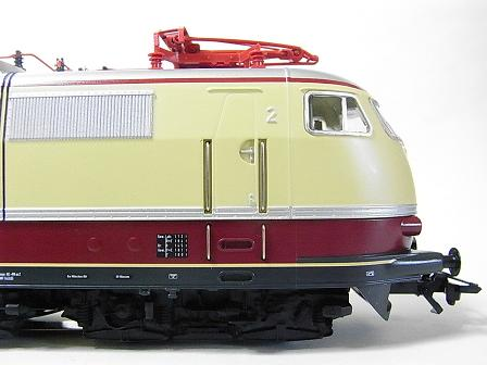 RIMG1241.JPG