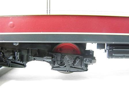 RIMG1254.JPG