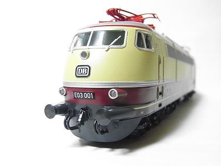 RIMG1255.JPG