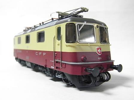 RIMG1275.JPG
