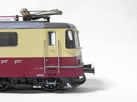 RIMG1279.JPG