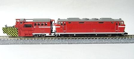 RIMG1671.JPG