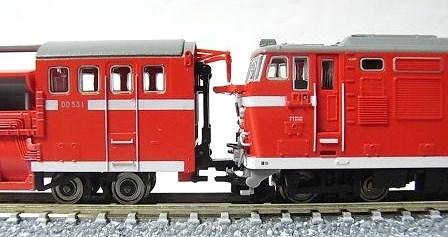 RIMG1672.JPG