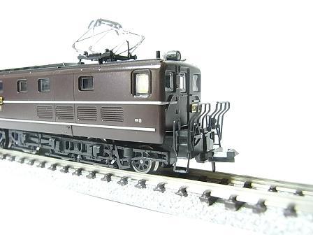 RIMG1734.JPG