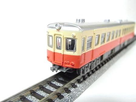RIMG1768.JPG