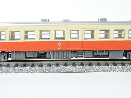 RIMG1771.JPG